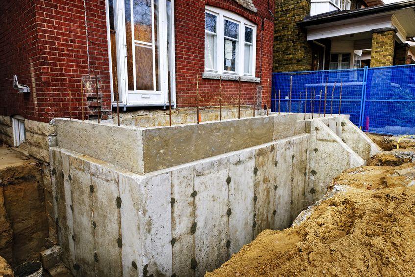 Prix de l 39 extension d 39 une maison cout d marche et devis for Cout renovation maison 80m2
