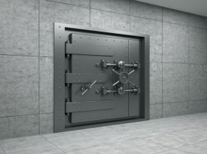 le prix d 39 une porte blind e et les crit res de choix devis. Black Bedroom Furniture Sets. Home Design Ideas