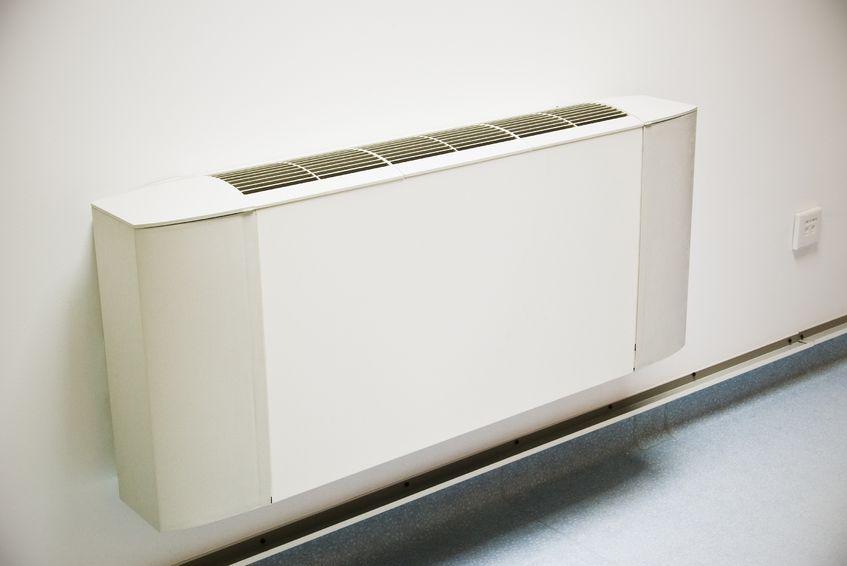 prix radiateur lectrique fourniture installation et devis chauffage. Black Bedroom Furniture Sets. Home Design Ideas
