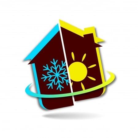 renovationettravaux.fr/wp-content/uploads/2014/01/pour-le-prix-dune-climatisation-réversible-vous-profiterez-aussi-bien-dun-climatiseur-que-dun-chauffage
