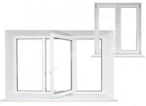 Prix fenêtre PVC ?