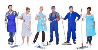 prix nettoyage locaux