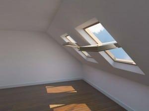 prix de la pose d un velux tous les tarifs et conseils devis. Black Bedroom Furniture Sets. Home Design Ideas
