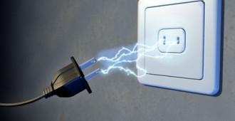 normes électrique