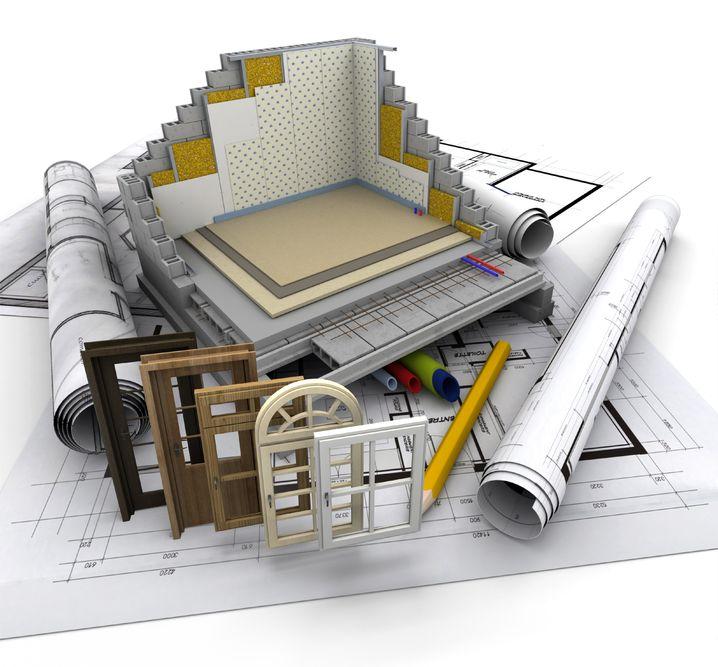 renovationettravaux.fr/wp-content/uploads/2014/05/coût-rénovation-maison.jpg