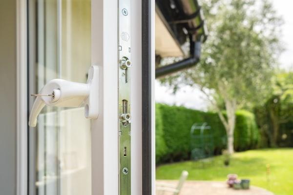 Le coût d'une fenêtre double vitrage