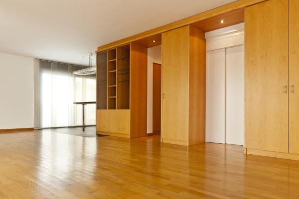 Prix d'un ascenseur privatif ou collectif