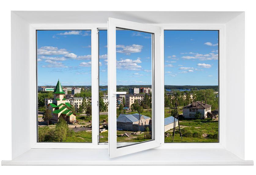 prix d39une fenetre double vitrage tous les tarifs et With prix installation fenetre double vitrage
