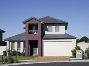 prix façade maison