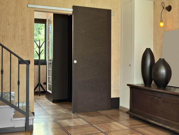 prix d 39 une porte coulissante tous les tarifs et devis porte coulissante. Black Bedroom Furniture Sets. Home Design Ideas