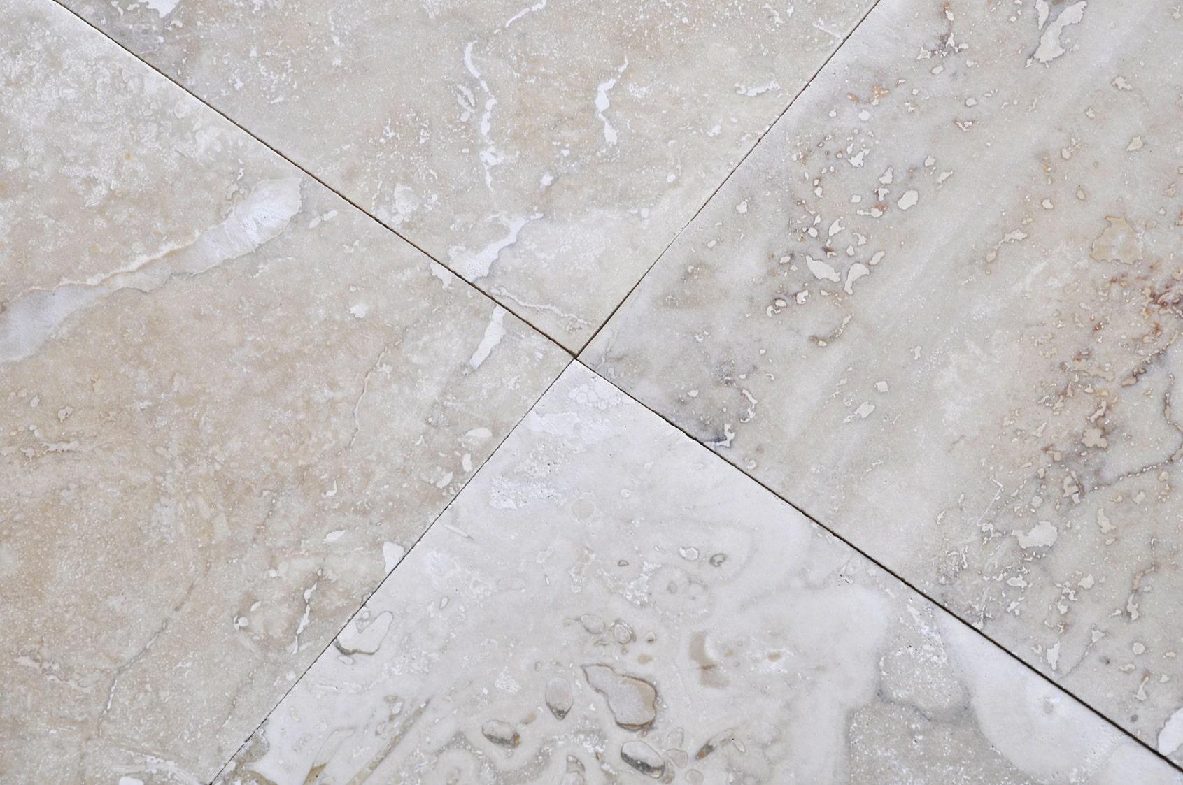 prix rénovation marbre