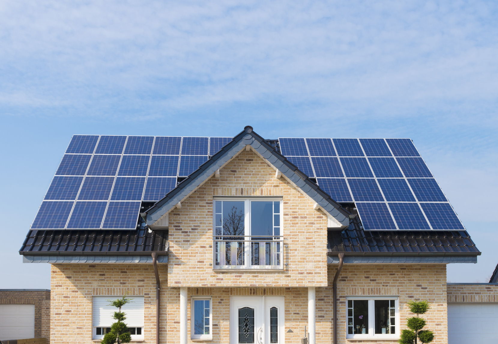 Cellule Photovoltaïque En Silicium Amorphe dedans les différents types de panneaux solaires et leurs caractéristiques