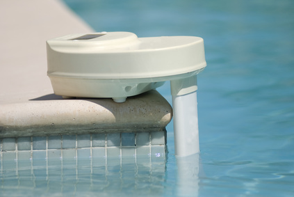 Prix d 39 une alarme de piscine tout sur les tarifs et devis for Alarme de piscine