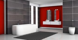 prix installation salle de bain