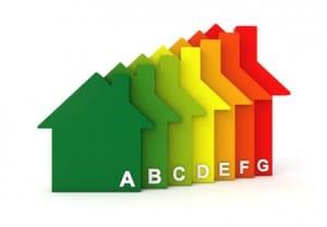 Obtenir meilleur DPE avec les isolants maison