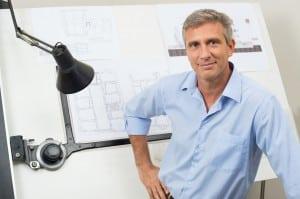 Architecte d'intérieur quels  tarifs