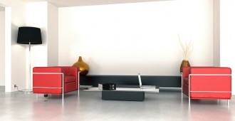 le co t de la pose et r novation des sols. Black Bedroom Furniture Sets. Home Design Ideas