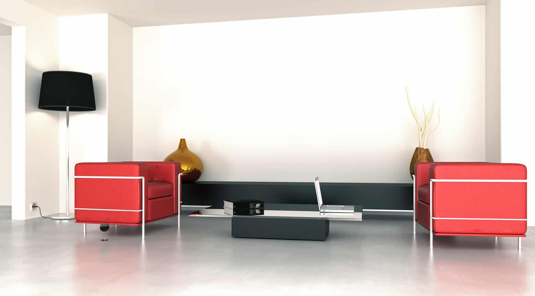 Comment Nettoyer Le Beton Ciré le prix de la pose de béton ciré et de sa fourniture au m2