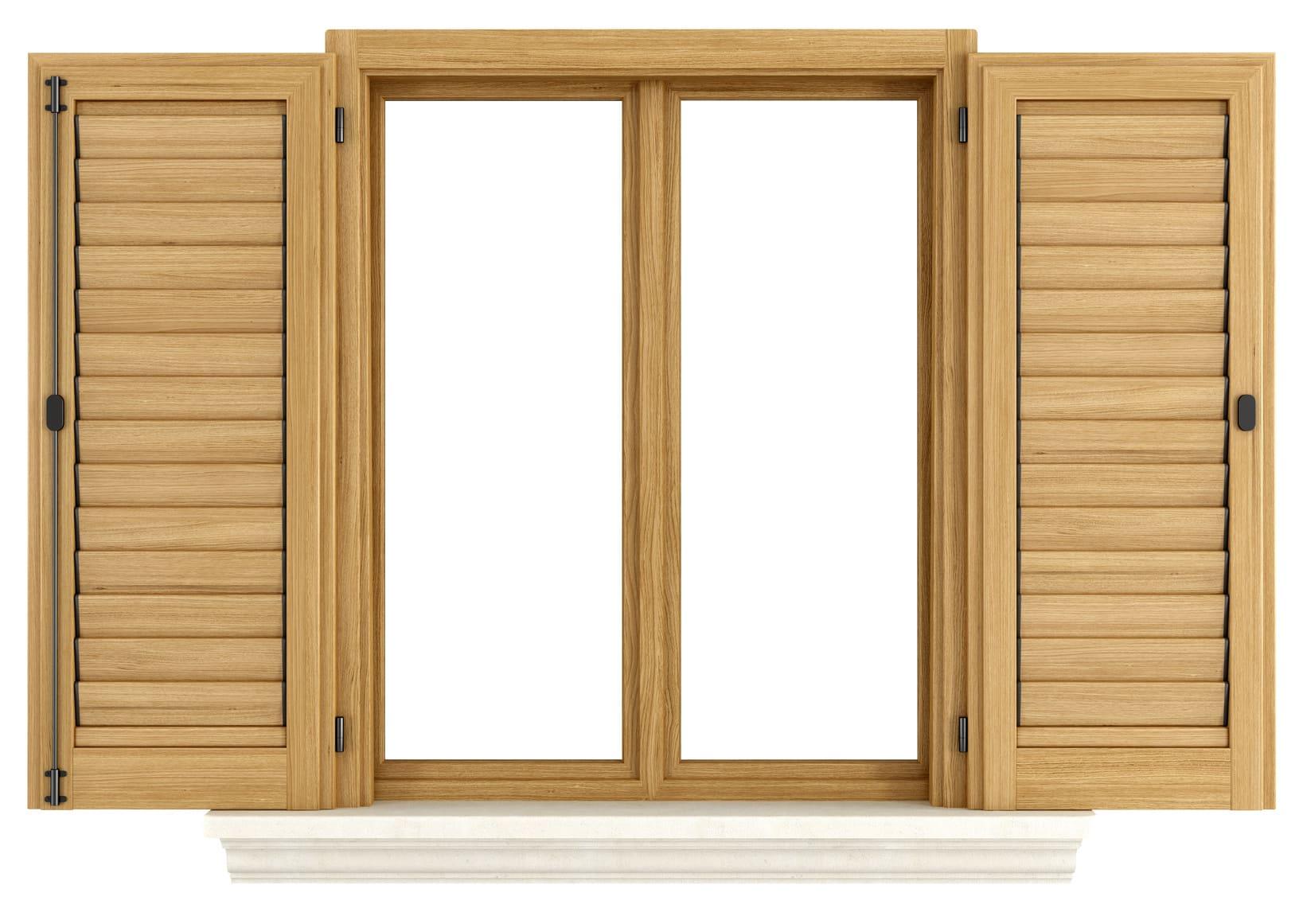 le prix d 39 une fen tre en bois et de son installation les tarifs et devis. Black Bedroom Furniture Sets. Home Design Ideas