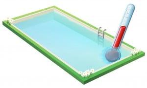 Prix d 39 un chauffage de piscine les tarifs des syst mes for Chauffer une piscine gratuitement