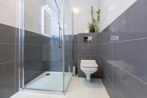 Le coût d'aménagement d'une douche