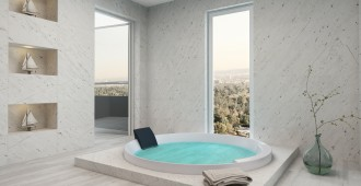 le cout des travaux de plomberie. Black Bedroom Furniture Sets. Home Design Ideas