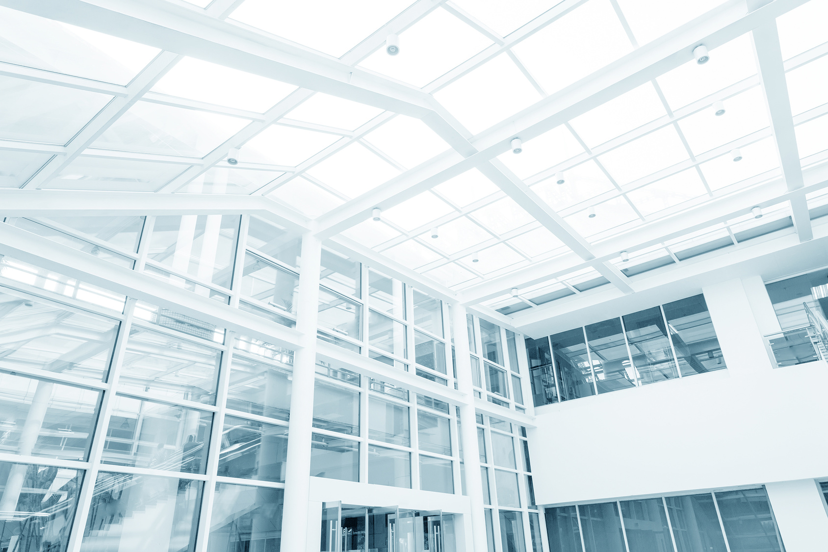 Prix d 39 une toiture en verre au m2 les tarifs et devis for Prix m2 salle de bain