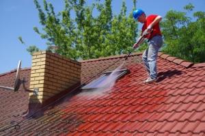 Prix d'un traitement de toiture