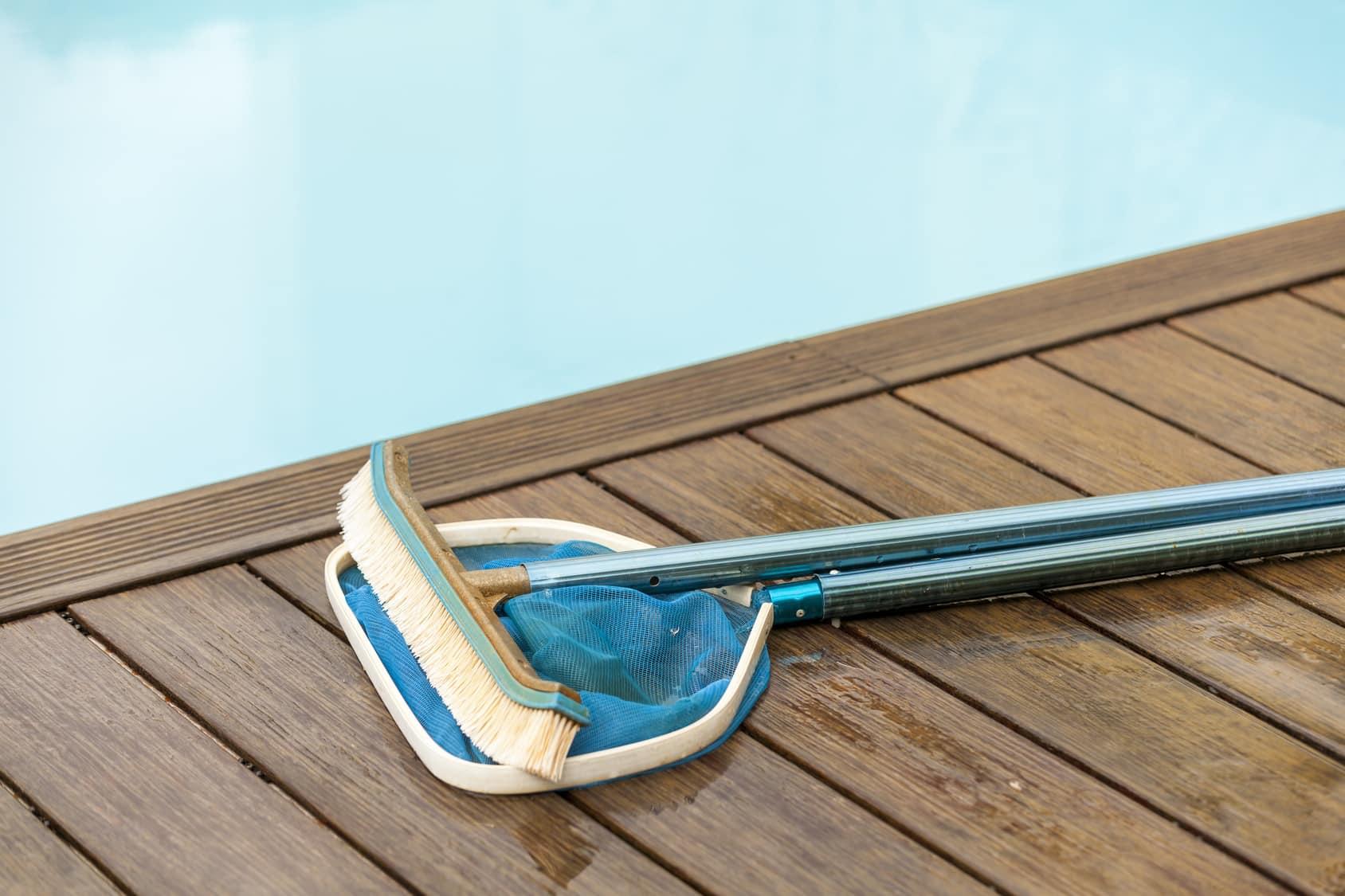 L 39 entretien d 39 une piscine produits filtration tous for Materiel filtration piscine