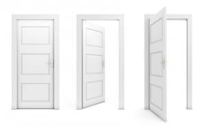 portes standards