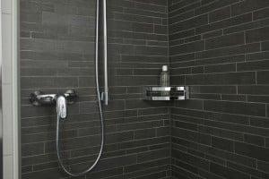 installer un robinet de douche. Black Bedroom Furniture Sets. Home Design Ideas