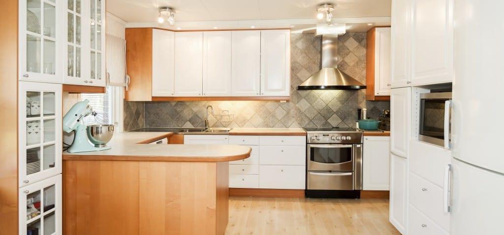 prix d une cuisine ikea et de sa pose. Black Bedroom Furniture Sets. Home Design Ideas