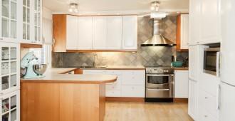 le cout des travaux de peinture et ma onnerie. Black Bedroom Furniture Sets. Home Design Ideas