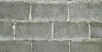 prix mur parpaing