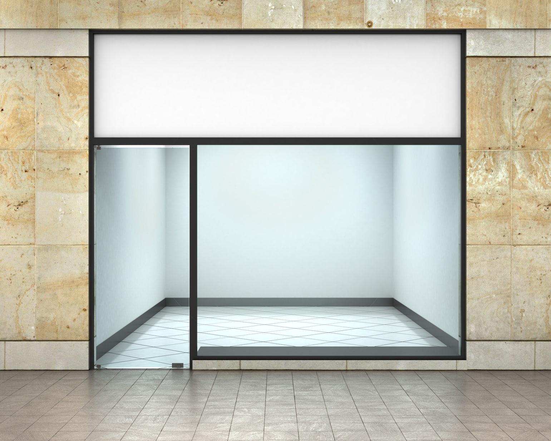mur en verre interieur interesting intrieur mur briques de verre with mur en verre interieur. Black Bedroom Furniture Sets. Home Design Ideas