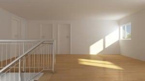 Faire une tr mie pour escalier - Ouverture tremie plancher bois ...