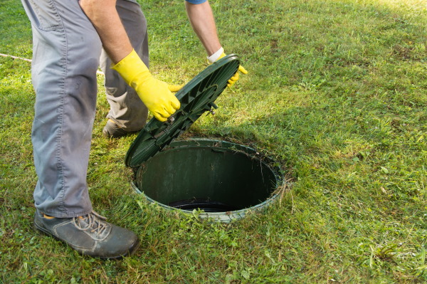 Prix de mise aux normes d'une fosse septique