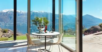 le guide des travaux de menuiserie. Black Bedroom Furniture Sets. Home Design Ideas