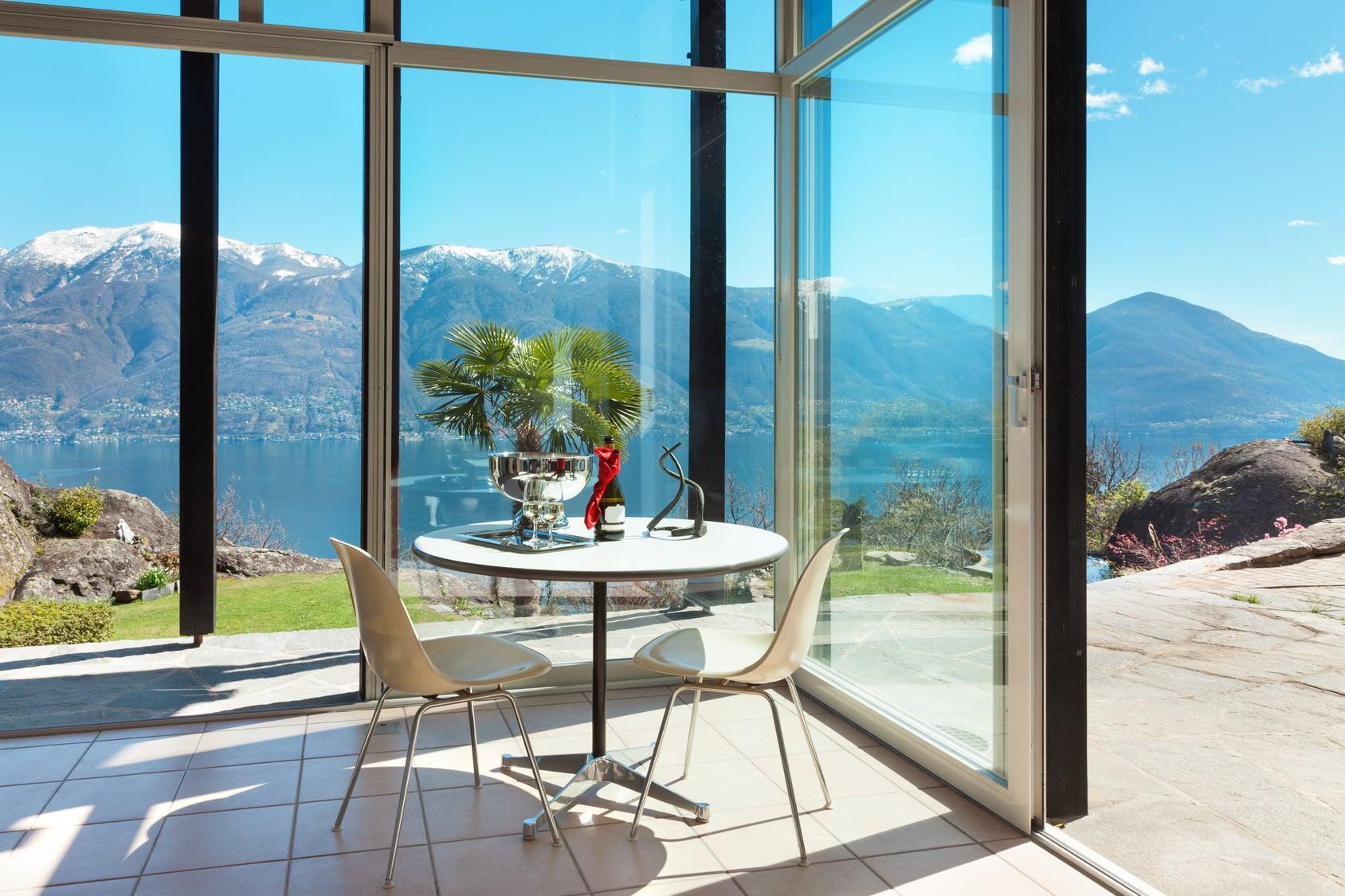 cout baie vitre porte d entre avec cout baie vitr beau les meilleures ides de la catgorie. Black Bedroom Furniture Sets. Home Design Ideas
