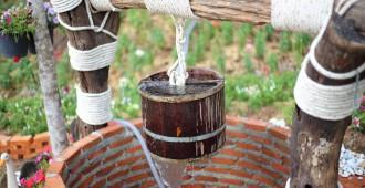 puits