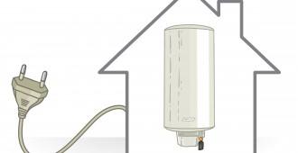 Le guide des travaux de plomberie for Prix chauffe eau electrique