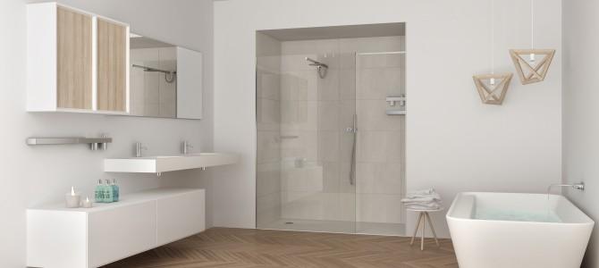 Guide en r novation et devis travaux r t for Prix renovation salle de bain 7m2