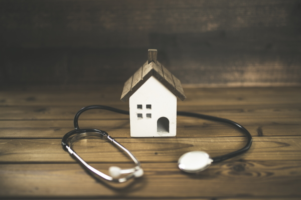 Le prix d'un diagnostic immobilier