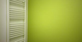 le guide des travaux de plomberie. Black Bedroom Furniture Sets. Home Design Ideas