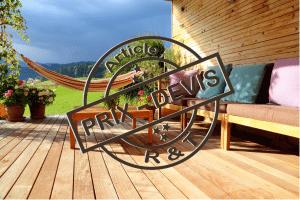 Coût de la pose de terrasse en bois