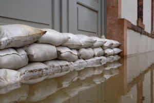 prix d une barri re anti inondation et conseils de choix. Black Bedroom Furniture Sets. Home Design Ideas