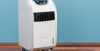 climatisateur