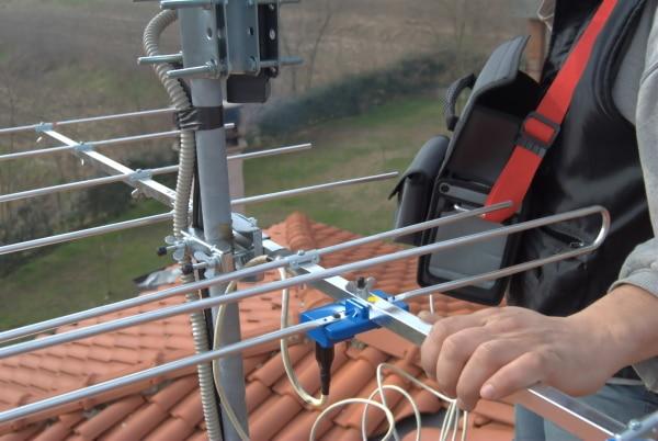 32+ Antenne Tnt Sous Toiture