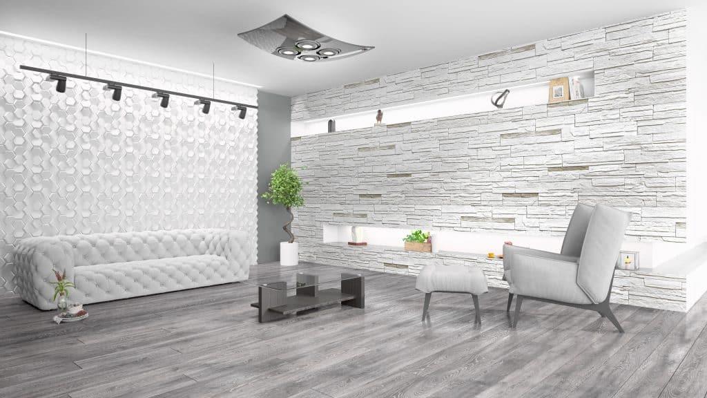 parquet gris prix et conseil de choix. Black Bedroom Furniture Sets. Home Design Ideas