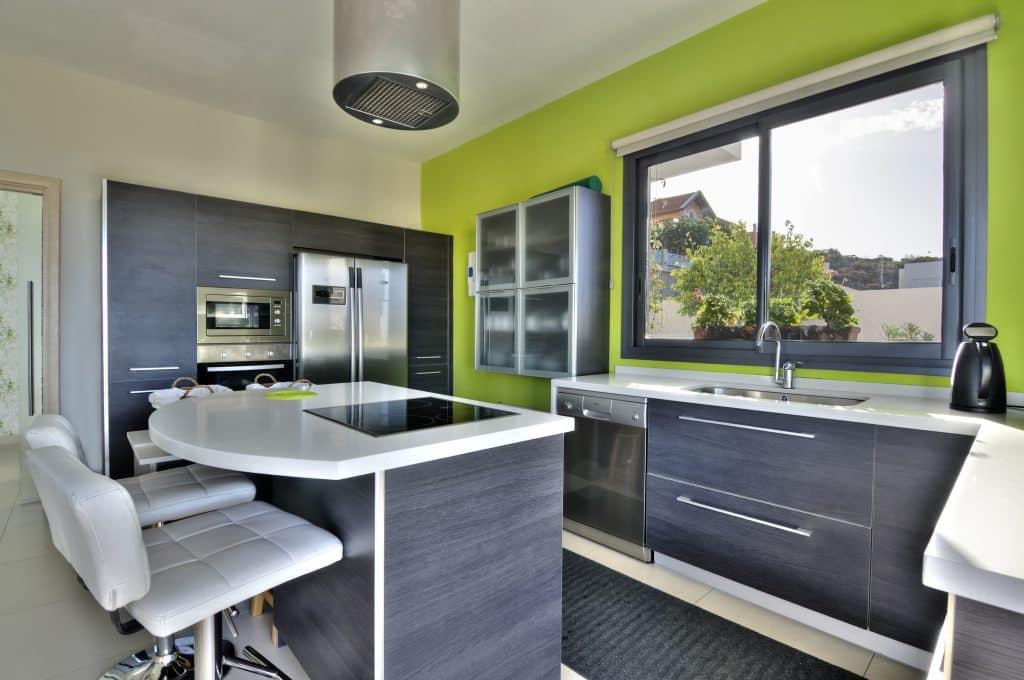 prix d une fen tre coulissante. Black Bedroom Furniture Sets. Home Design Ideas